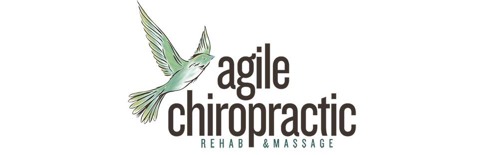 Agile Chiropractic